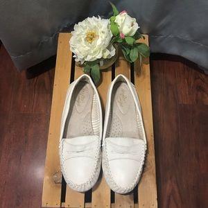 Dexflex comfort loafers